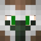 A04R's head