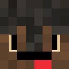 Adri2222's head