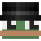 AngeMort9's head