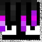 Antow4285's head
