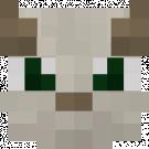 BiquzTte_'s head
