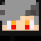 Black_Solo's head