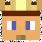 Blackbrain's head