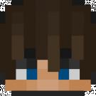 BoarnFromHell's head