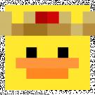 BobLeBricoleur1's head