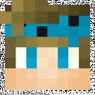 ByDyVix's head