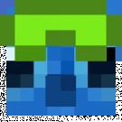 CamOhn_'s head
