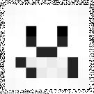 CocoEspion9387's head