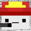Darkmax814536568's head