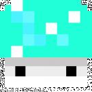 DidiLePetitPoney's head