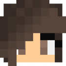 Ditrena's head