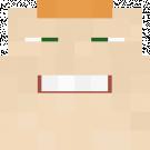Eazyyy123's head