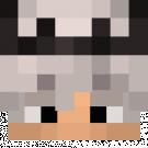 Esphyr_PvP's head