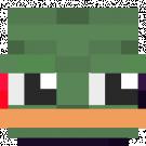 ExZoD_JoKeR's head