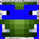 FireZoN3's head