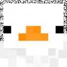 Flexterminator's head