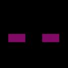 GasdeMons's head