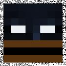 GentilCoton's head