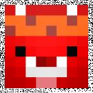 Gustavo607's head
