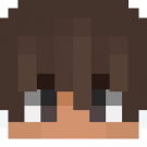Hachem_YT's head