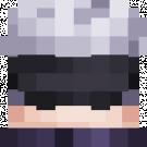 HunterGammer's head
