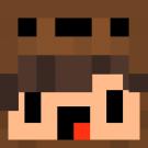 Hydreluna's head