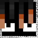 Idephix's head
