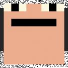 IlyasTheDonut12's head