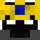 Jimmy__3's head