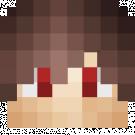 JongleurEZ's head