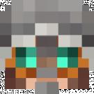 Jumper9845's head