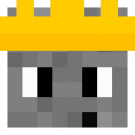 KhaZixV9's head