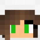Kyzzer_'s head