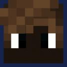 Luminoss's head