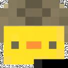 MOIP29's head
