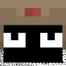 MalvinDCyt's head