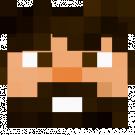 MisterOxYDe's head