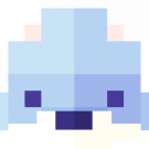 Mofi's head