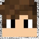 Moz_0ne's head