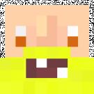 MrOuPiiix's head