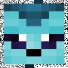 NaemieDu320's head