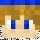 Necromantien's head