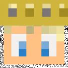 Nemi's head