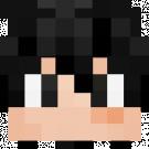 NeoX_LMod's head