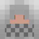 Niloup22's head