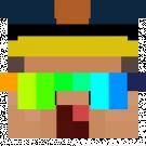 OL18's head
