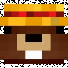 OlImPe's head