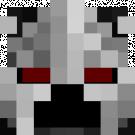 Olmat38's head