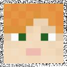 Oskou's head