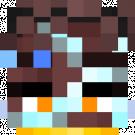 R0DYOX's head